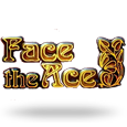 Face the ace