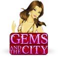 Gems and the sity
