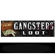 Gangsters loot