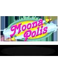 Moonapolis