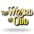 Wizard of odd