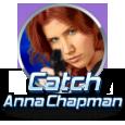 Catch anna