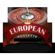 European roull