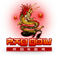 Pay gow poker
