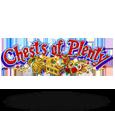 Chest of plenty