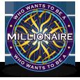 Who wants to be a millionairte