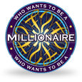 Who wants to be a millionairte