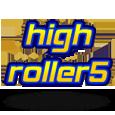 High roller 5