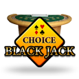 Choice blackjack