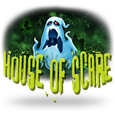House of scare