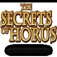 Horus logo big