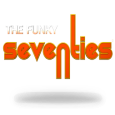 Funky70s logo