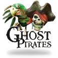Ghost pirates symbol logo