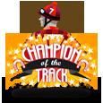 Champion logo1