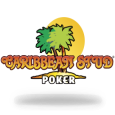 Caribbean stud professional series logo