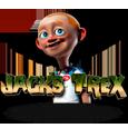 Jacks t rex
