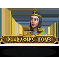 Pharaoh tomb