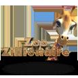 Zoo zillionaire