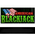 Blackjack us