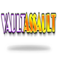 Vault assault logo