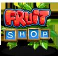 Fruit shop 1