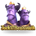 Jack and bean