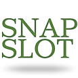 Snap slot