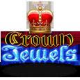 Crowd jewels