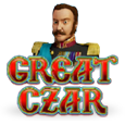 Microgaming   great czar