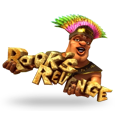 Rooks revenge logo