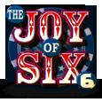 Joy of 6 microgaming