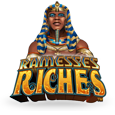 Ramsess riches logo