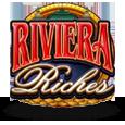 Riverea riches logo
