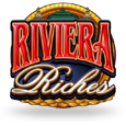 Riverea riches logo