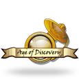 Age of discovery logo