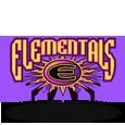 Elementals logo
