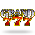 Grand 7s logo