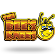 Bees knees
