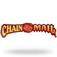 Chain mail logo