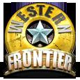 Western frontier