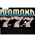 Diamond 7s logo