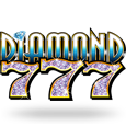 Diamond 7s logo