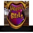 Heavenly reels logo