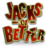Jacks or better 2
