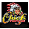 Chiefs fortune
