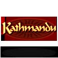 Katmandu logo