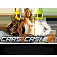 Cars n cash