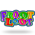 Froot lloot logo