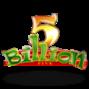 5 billion