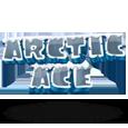 Arctic ace